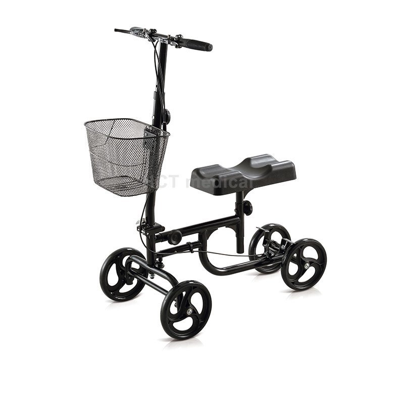 Knee Walker Scooter HCT-9125A