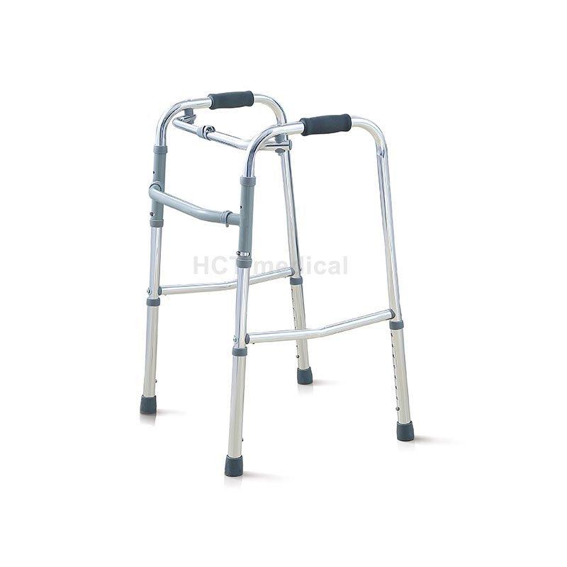 Reciprocal walker HCT-9108