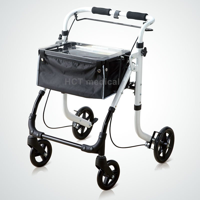 Indoor rollator HCT-9104