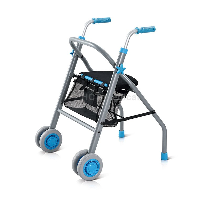 Simple and Functional Walker HCT-9227