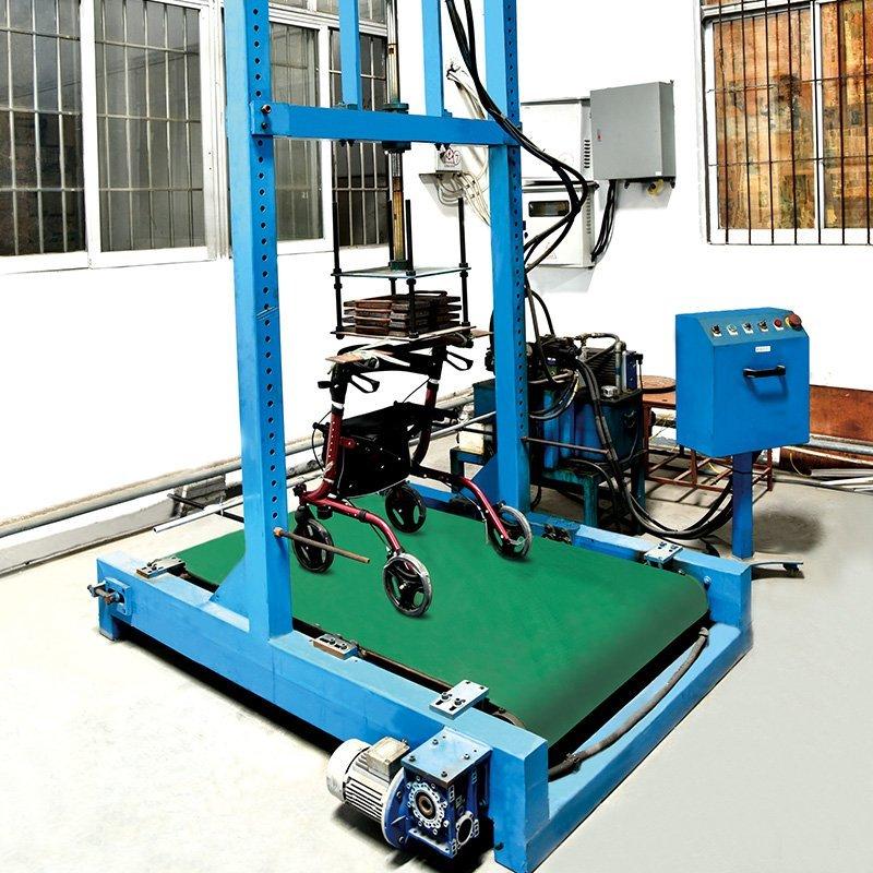 HCTmedical-Fatigue testing machine