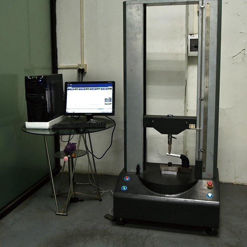 HCT medical-Universal testing machine