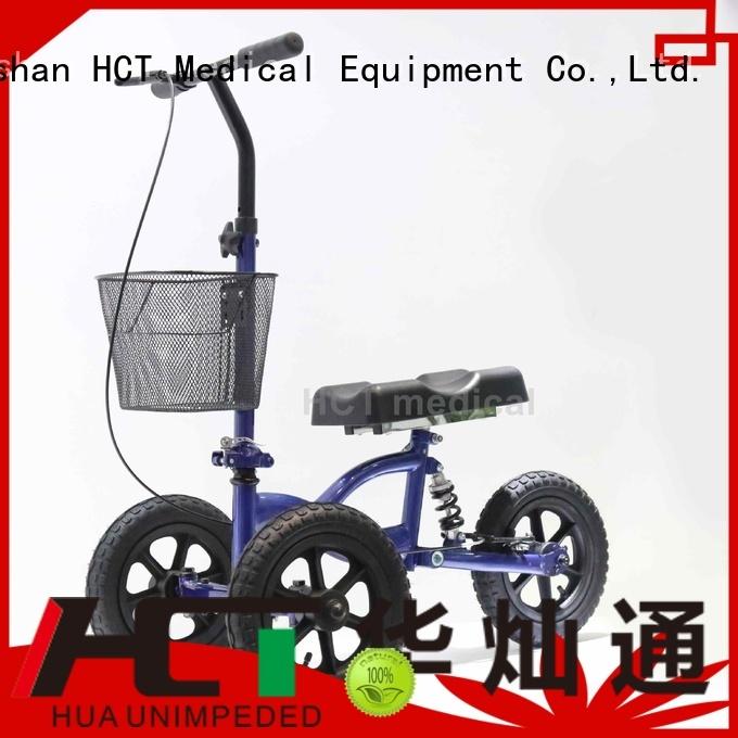 ambulate knee walker knee Bulk Buy all HCT Medical