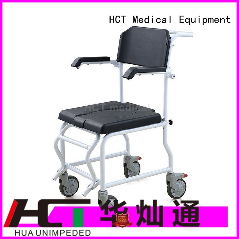 commode chair for sale commode footrests Bulk Buy shower HCT Medical
