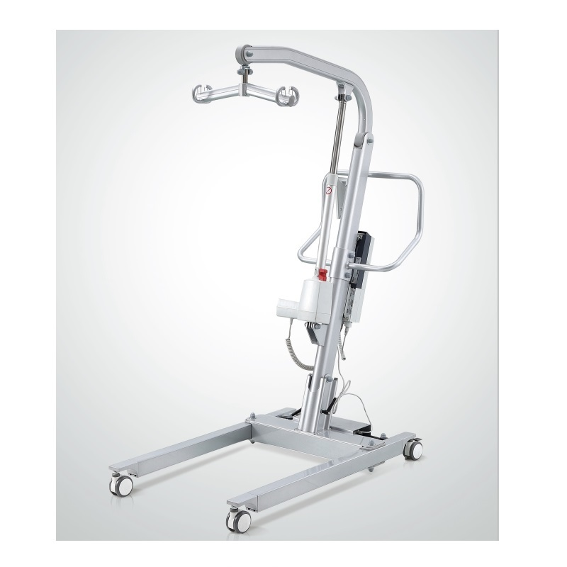 lifter patient mechanical lift for patients electric HCT Medical company