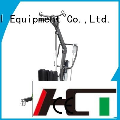 electric aluminium lifter patient lifter HCT Medical Brand